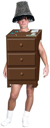 One Night Stand Adult Costume, http://www.amazon.com/dp/B008OVW7YE/ref=cm_sw_r_pi_awdm_tUIYsb1D07NAZ