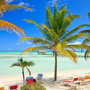 Les Jardines del Rey, #Cuba  http://selection.readersdigest.ca/voyage/destinations-de-voyage/10-attractions-incontournables-cuba?id=5