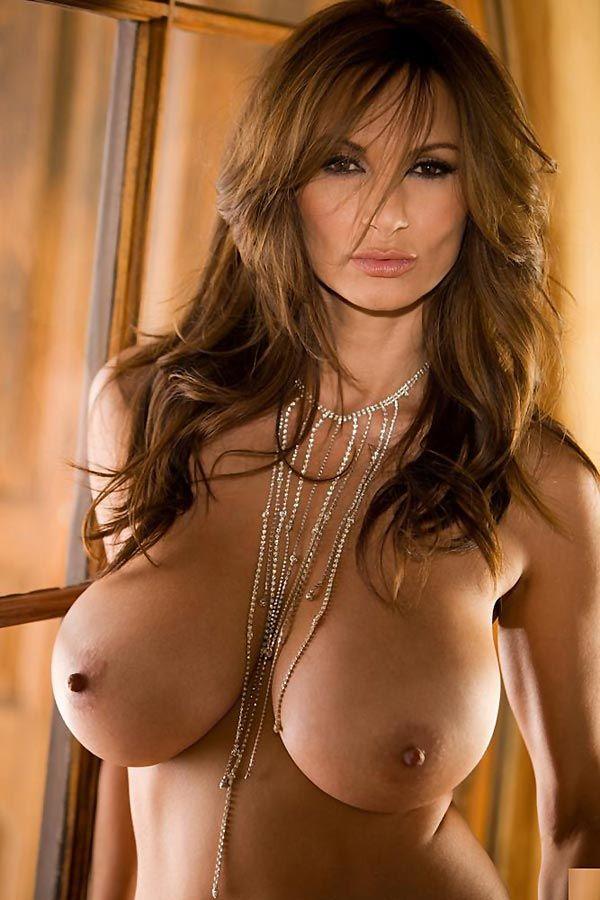 Vidos Porno de Kelly Leigh Pornhubcom