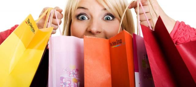 15 Great Shopping Website You Need To Check Out #Various #Musely #Tip