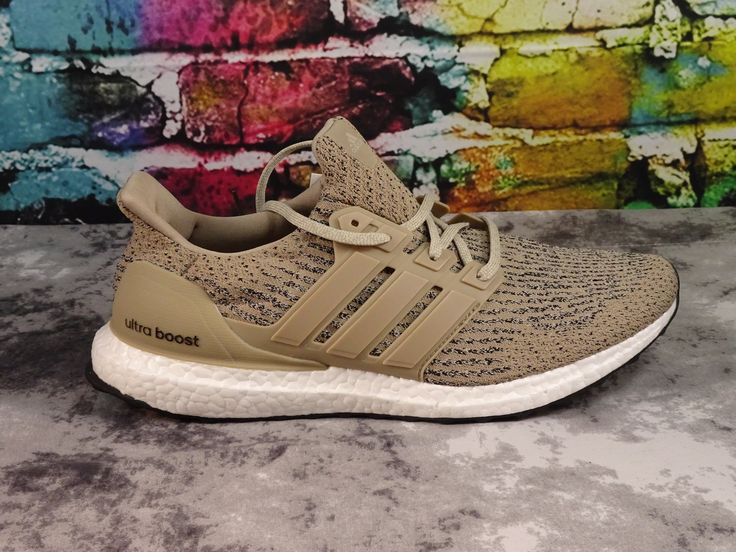 adidas ultra boost 30 trace khaki nmd adidas ultra boost womens white