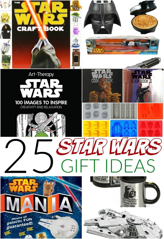 26 best star wars images on pinterest star wars stars and do you have a star wars fan in your life or maybe youre solutioingenieria Gallery