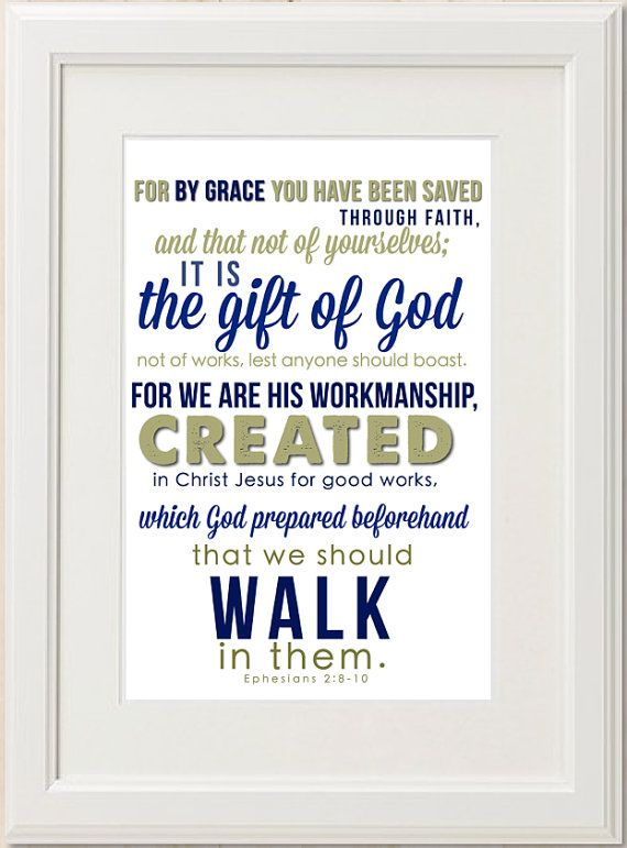 91 best the word images on pinterest bible scriptures thoughts items similar to inspirational fathers day faith print ephesians digital art print male christian gift pastor dad gift on etsy negle Image collections