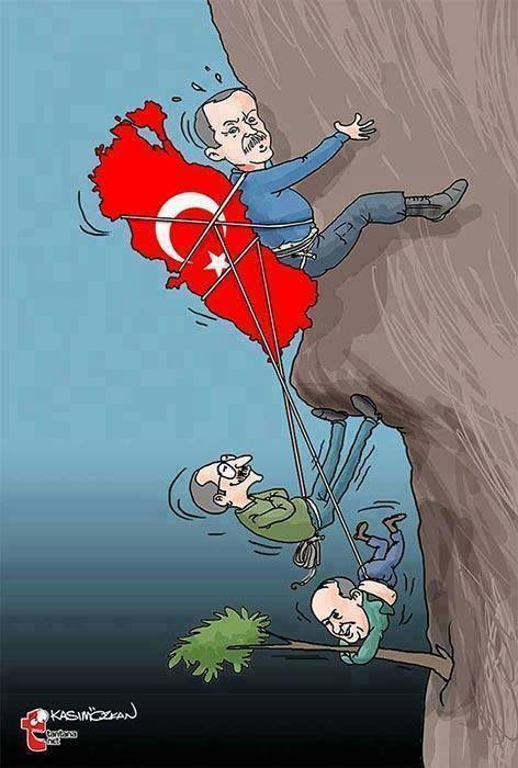 erdogan ..  Erdoğan ❤ ❤