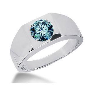 Diamantring verlobung blau  Die besten 25+ Verlobungsring 0 1 karat Ideen auf Pinterest ...