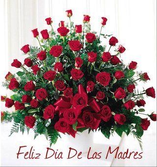 Flores-feliz-dia-de-las-madres photo Flores-feliz-dia-de-las-madres-1.jpg