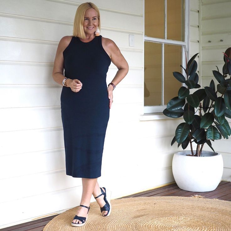 """Today's #everydaystyle ... we're off out with a couple of families for dinner at our local Italian.…"""""""