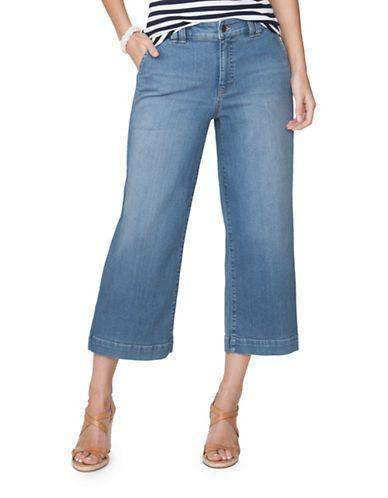 17 best ideas about capri pants on pinterest classy