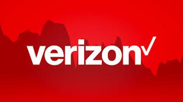 Verizon Keeps Bleeding Phone TV Customers | Netflix