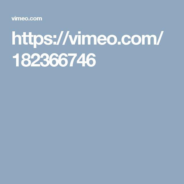 https://vimeo.com/182366746