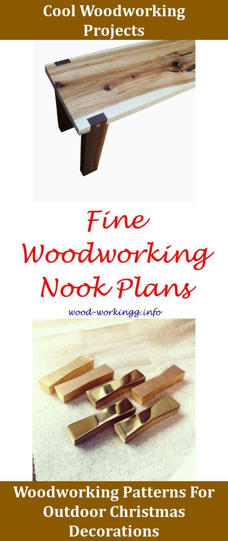 Custom Woodworking Dayton Ohio Live Edge Woodworking