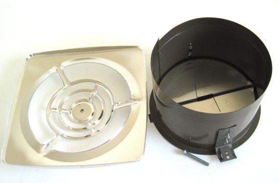 Pin On Exhaust Fan Kitchen