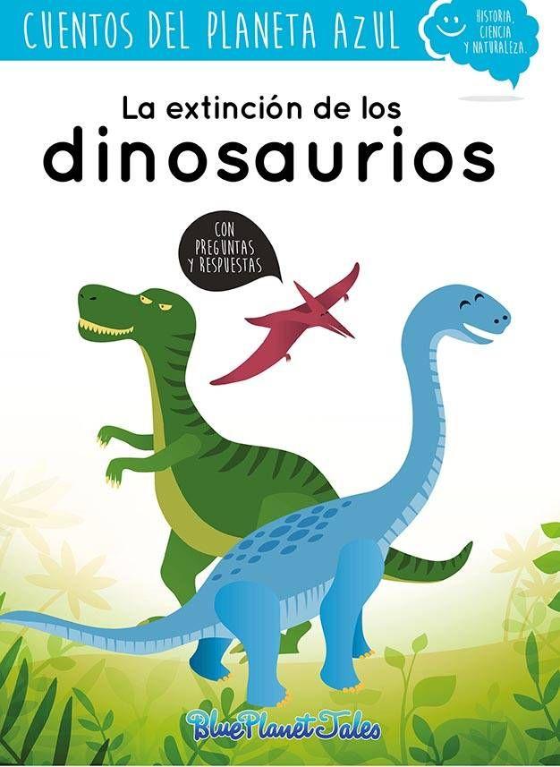cuentos de la alhambra para niños pdf