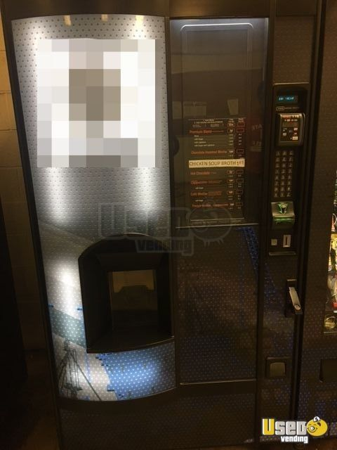 New Listing: https://www.usedvending.com/i/National-673-Coffee-Vending-Machine-for-Sale-in-Pennsylvania-/PA-I-191Y National 673 Coffee Vending Machine for Sale in Pennsylvania!!!