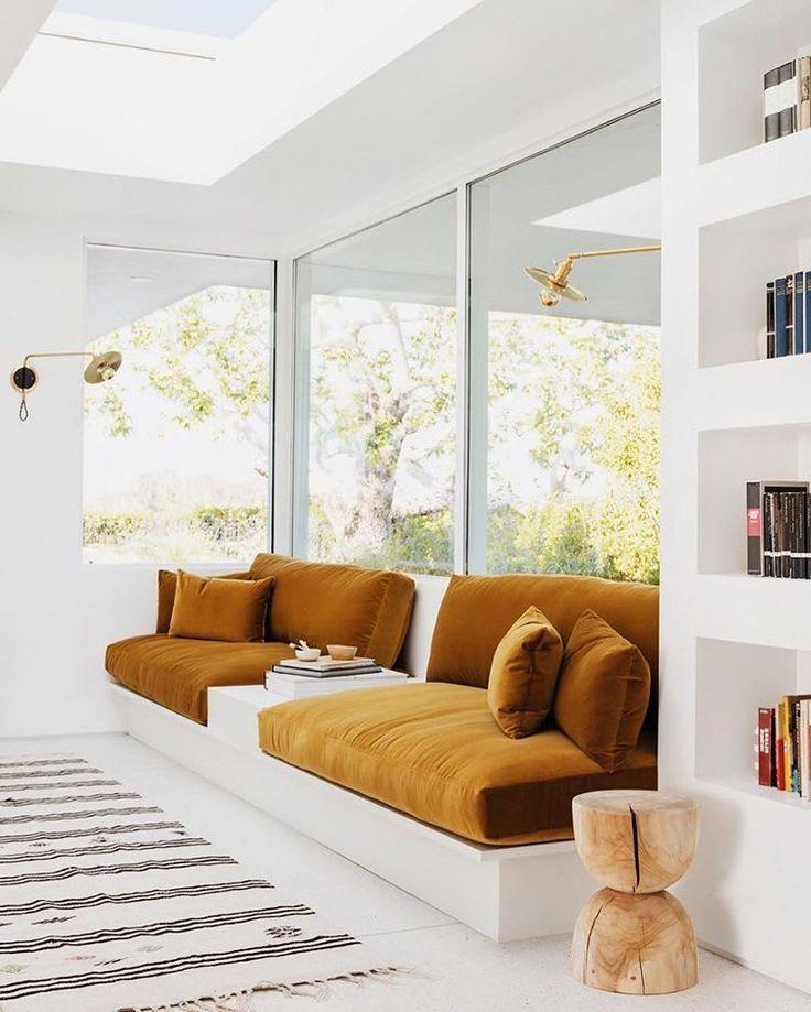 Beautiful Living Room Designs | Living Room Furniture Design Ideas ...