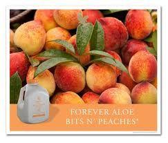 Bits'n'Peaches €29.77