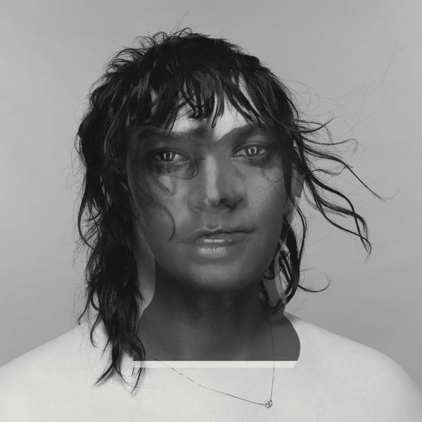 """""""4 Degrees"""" by ANOHNI - http://letsloop.com/new-music/anohni/song/4-degrees #music #newmusic"""