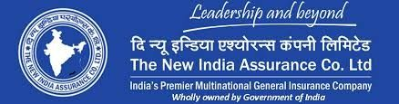 newindia.co.in - Apply Online for NIACL Assistants Recruitment 2017, New India Assurance Co. Limited Vacancy - Application Forms 2017, NIACL Jobs Vacancies