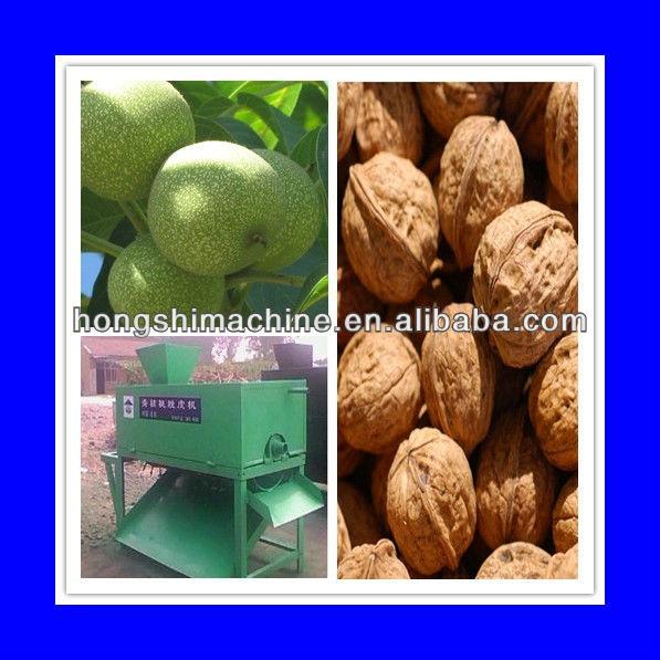 Hot Sale Green Walnut Peeling Machine/walnut Shelling Machine - Buy Green Walnut Peeling Machine,Walnut Shelling Machine,Walnut Shelling Machine Product on Alibaba.com