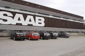 Saabwreck is the largest SAAB wreckers in Melbourne, AUSTRALIA & specializes in providing quality used car and truck parts for all makes and models of vehicles. Import, Domestic