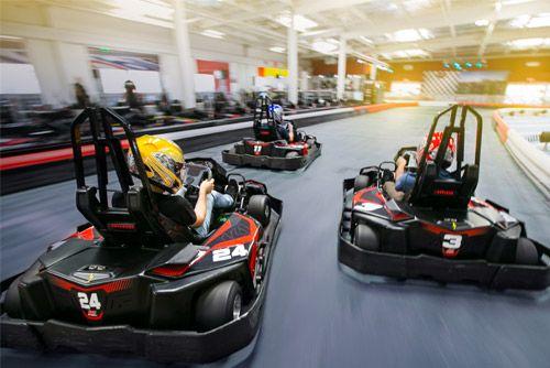 Go Karts Jacksonville Fl >> Kart Racing Kart Racing Jacksonville Fl