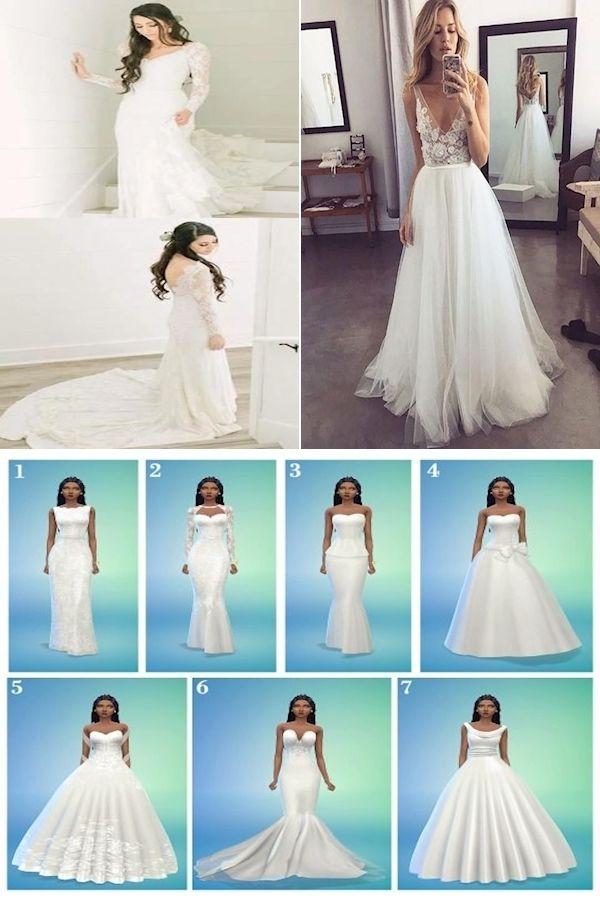 Wedding Dresses Near Me Cheap Wedding Dress Stores Wed To Be Dresses In 2020 Wedding Dresses Wedding Dresses Near Me Wedding Dress Store