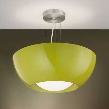 Winona Lighting_ Vivo_ 5206
