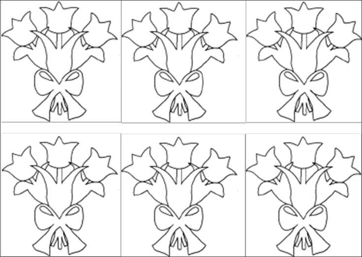 c5840c2c7c5baa97762d08ae16db300e.jpg (961×684)