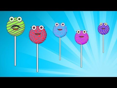 Finger Family Lollipop   Nursery Rhymes and More Lyrics - RoRo Fun Channel Youtube  #Masha   #bear   #Peppa   #Peppapig   #Cry   #GardenKids   #PJ  Masks  #Catboy   #Gekko   #Owlette   #Lollipops  #MashaAndTheBear  Make sure you SUBSCRIBE Now For More Videos Updates:  https://goo.gl/tqfFEb Have Fun with made  by RoRo Fun Chanel. More    HOT CLIP: Masha And The Bear with PJ Masks Catboy Gekko Owlette Cries When Given An Injection  https://www.youtube.com/watch?v=KVEK6Qtqo9M Masha And The Bear…
