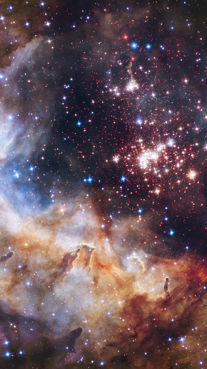 4k Wallpaper Hubble Space In 2020 Hubble Space Telescope Pictures Hubble Telescope Hubble Space Telescope