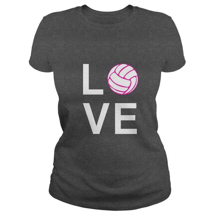 Love Volleyball Tshirt  #gift #ideas #Popular #Everything #Videos #Shop #Animals #pets #Architecture #Art #Cars #motorcycles #Celebrities #DIY #crafts #Design #Education #Entertainment #Food #drink #Gardening #Geek #Hair #beauty #Health #fitness #History #Holidays #events #Home decor #Humor #Illustrations #posters #Kids #parenting #Men #Outdoors #Photography #Products #Quotes #Science #nature #Sports #Tattoos #Technology #Travel #Weddings #Women