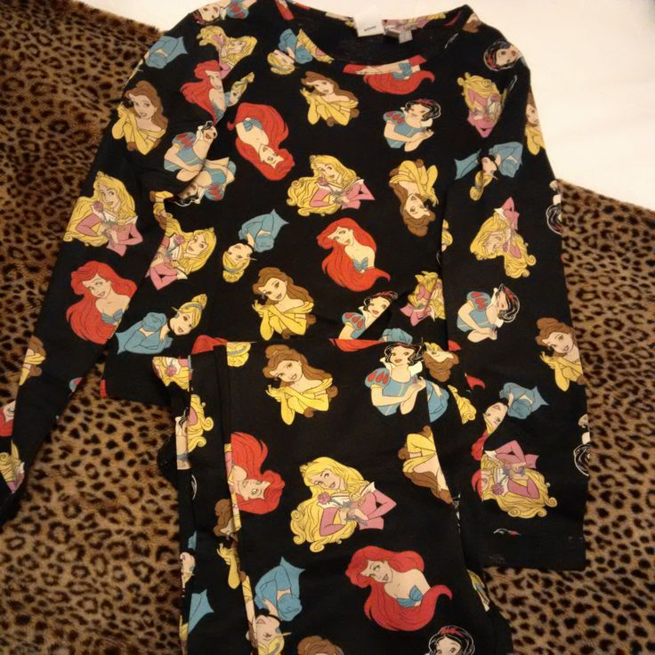 How to spend an ASOS voucher- Disney Comfies