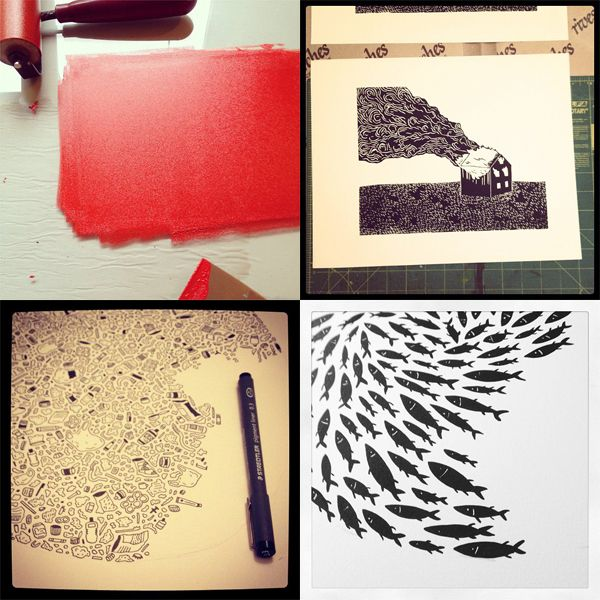 1000  images about artsy inspirations on pinterest
