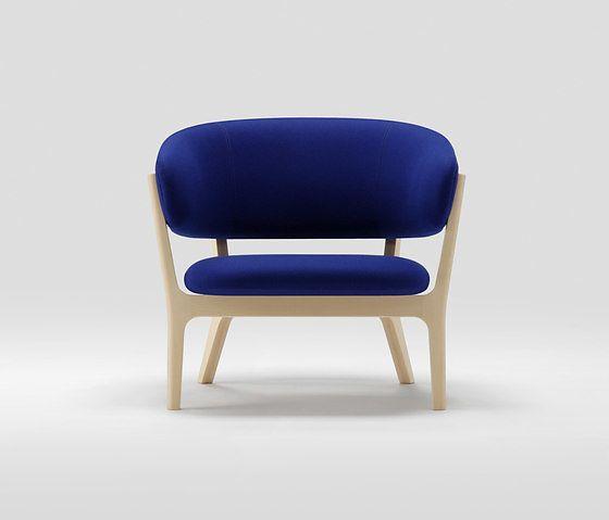 Naoto Fukasawa Roundish Collection Nice Design