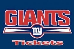 The New York Giants Fanclub is a place where you can speak your mind a forum of sorts. If you love the Giants you are in the right place. Take...