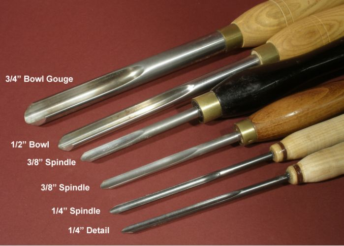 175 Best Wood Carving Tools Images On Pinterest Tools