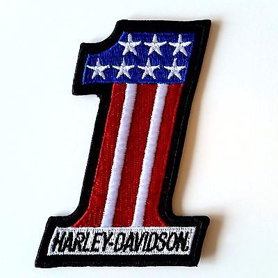 1000 Ideas About Harley Davidson Patches On Pinterest