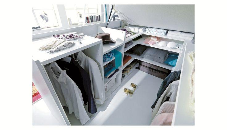 pequeña casa de muebles, muebles para el hogar pequeño, pequeños electrodomésticos, camas pequeñas para el hogar, camas pequeñas casas, muebles de la casa pequeña