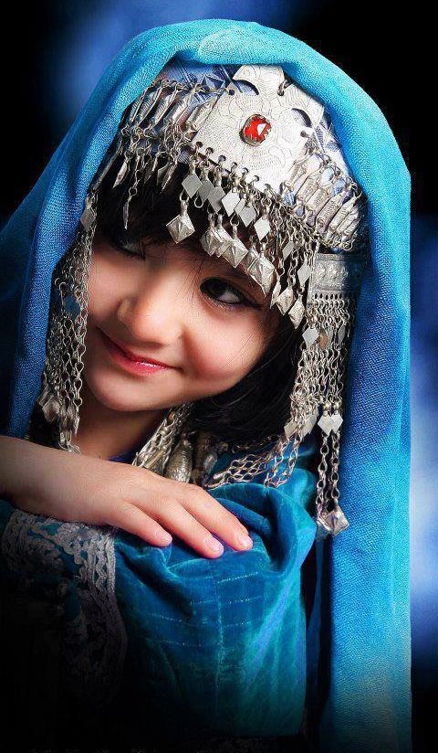 212 Best Images About Ibd Colors On Pinterest: 212 Best Images About Hazara On Pinterest