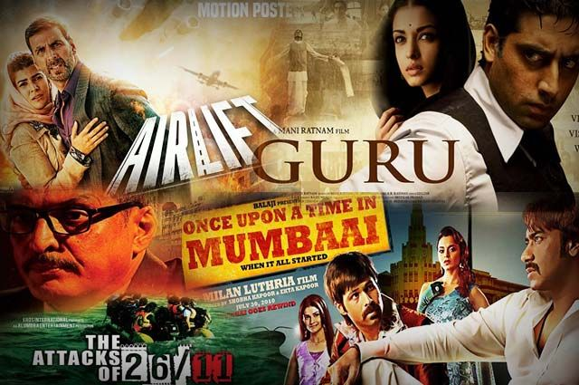 Top 17 Bollywood Movies Based On Real-Life Instances: https://www.tourtravelworld.com/blog/top-17-bollywood-movies-based-on-real-life-instances.htm #BollywoodMovies #RealStories