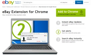 March Hot Deal - Use eBay Hot Deals Tools to get the best eBay daily