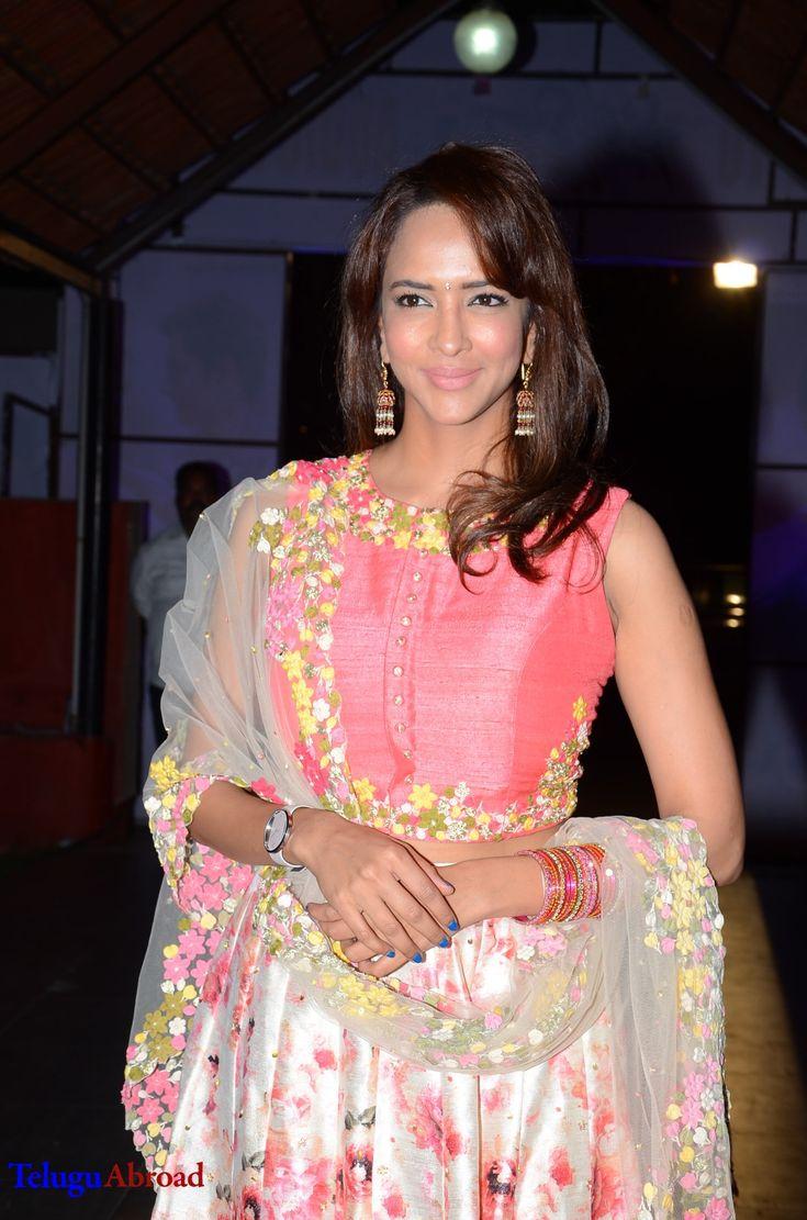 Lakshmi Manchu (1).JPG