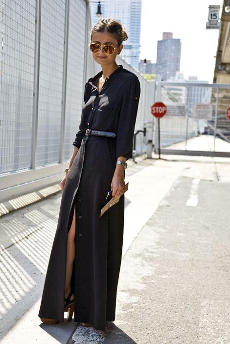 Peek A Boo Nyc Street Fashion Street Peeper Global Street Fashion And Street Style