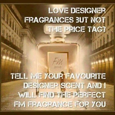 "FM cosmetics on Twitter: ""Do you want to save on yr high street perfumes and makeup"""