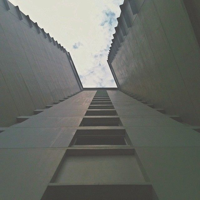 Look Up #iphoneonly