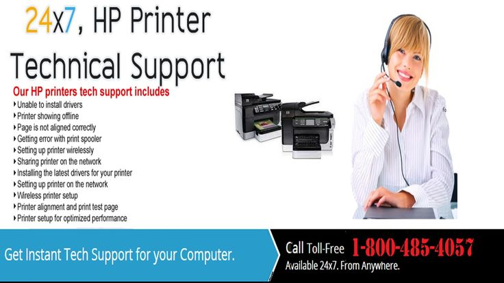 214 Best Hp Customer Help Images On Pinterest Hp Printer