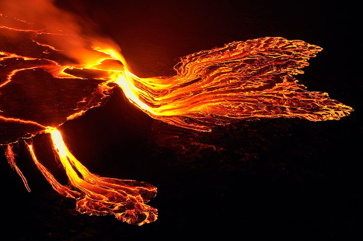 Nyiragongo Crater: Congo, Heart, Lava Lakes, Nyiragongo Volcanoes, Great Lakes, Africa, The World, Hot Sauces, Mothers Natural