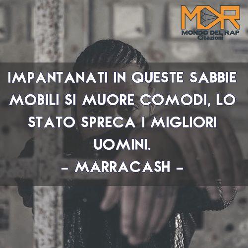 marracash-2B56.png 500×500 pixel