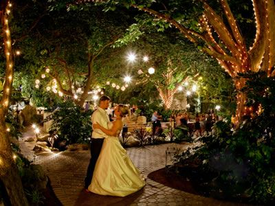 Best 25 california wedding venues ideas on pinterest wedding brownstone gardens oakley east bay wedding venues east bay reception locations 94561 junglespirit Images