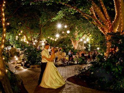 Brownstone Gardens Oakley East Bay Wedding Venues East Bay Reception Locations 94561